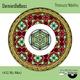 DamianDeBass Tramsura Melodics(432 Hz Mix)
