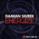 Damian Siurek Energize('Original')