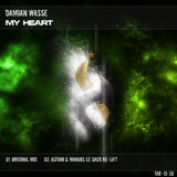 My Heart by Damian Wasse mp3 download