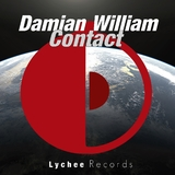 Contact by Damian William mp3 download
