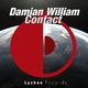 Damian William Contact