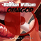 Omagod by Damian William mp3 downloads