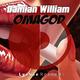 Damian William Omagod