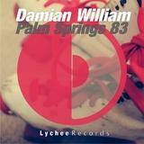 Palm Springs 83 by Damian William mp3 download