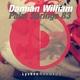 Damian William Palm Springs 83