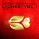 Damian William Presents Lychee Volume 1