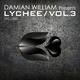 Damian William Presents Lychee Volume 3