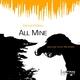 Damiandebass All Mine(Anastasia Dream Mix 432 Hz)