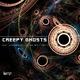 Damiandebass - Creepy Ghosts(Tandem Mix 432Hz)