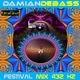 Damiandebass Excalibur(Festival Mix 432 Hz)