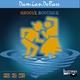 Damiandebass Groove Boutique(432 Hz Mix)