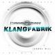 Damiandebass Klangfabrik(432Hz Mix)