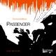 Damiandebass Passenger(Heart Mix 432 Hz)