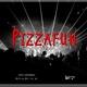 Damiandebass Pizzafun(Kalimba Mix 432 Hz)