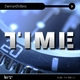 Damiandebass Time(Color Mix 432 Hz)