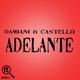 Damiani & Castello Adelante