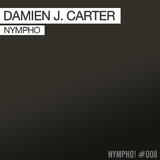 Nympho by Damien J. Carter mp3 download