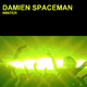 Damien Spaceman Winter