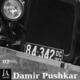 Damir Pushkar Car Drive