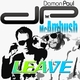 Damon Paul Feat. Mc Ambush Leave