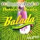 Damon Paul feat. Patricia Banks Balada