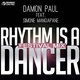 Damon Paul feat. Simone Mangiapane - Rhythm Is a Dancer(Festival Mix)