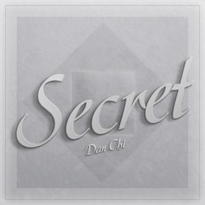 Dan Chi - Secret (Schalldruck Music Records)