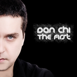 The First by Dan Chi mp3 download