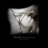 The Heartbeat of My Life by Dan Chi mp3 download
