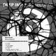 Dan Green - Neuro Vibe EP