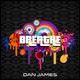 Dan James - Breathe