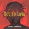 Got to Love by Dan James mp3 downloads