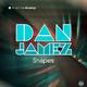 Dan Jamez Shapes