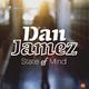 Dan Jamez State of Mind