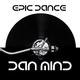 Dan Mind Epic Dance