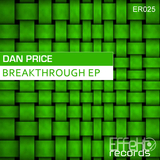 Breakthrough Ep by Dan Price mp3 download