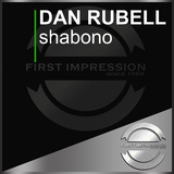 Shabono by Dan Rubell mp3 download