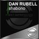 Dan Rubell Shabono