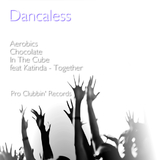 Aerobics by Dancaless mp3 download