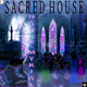 Dance Myrial Sacred House