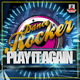 Dance Rocker Play It Again