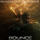 Dancecore Invaderz - Bounce(Club Mix)