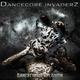 Dancecore Invaderz - Dancecore Explosion