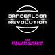 Dancefloor Revolution The Fearless Guitarist