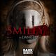 Danger Smiley - EP