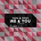Dani & Dino feat. Sone Silver Me & You