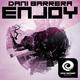 Dani Barrera Enjoy