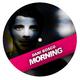 Dani Bosco Morning