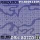 Dani Bosco Periquitos