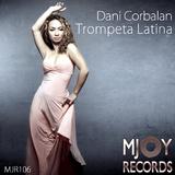 Trompeta Latina by Dani Corbalan mp3 download